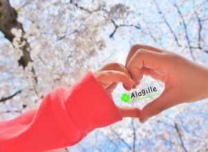 alagille